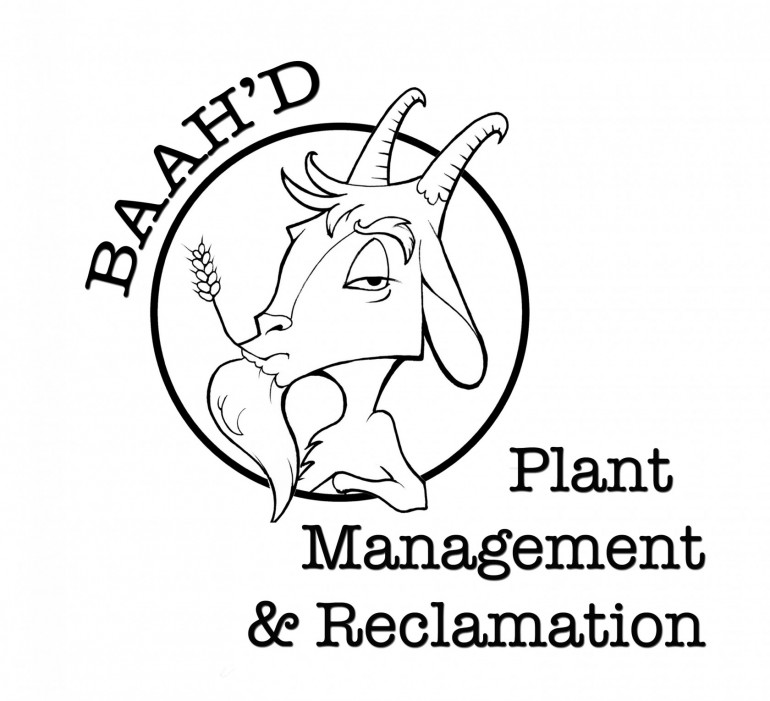 Baah'd Plant Management & Reclamation